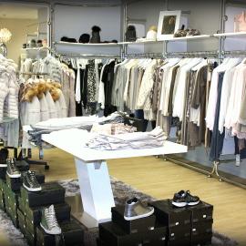Boutique Noee Noée Fasionshop Fashionstore Fashion Bekleidung Damenfachgeschäft Mode
