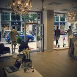 Style Outfits Modeevents Shop Bekleidung Businessbekleidung Damenfachgeschäft