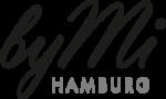 ByMi, Blusen, Damenblusen, NOÉE, Businessblusen, Frankfurt