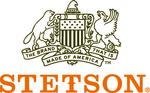 Stetson, Hüte, USA, Cowboy Hüte,