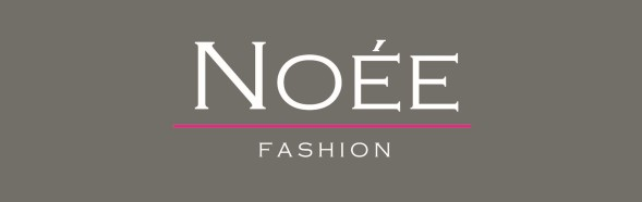 Noée Noee Noeefrankfurt Boutique Fashion Mode Damenmode womenswear Schillerstrasse Frankfurt