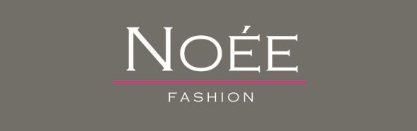 Noée Noee Noeefrankfurt Boutique Fashion Mode Damenmode womenswear Schillerstrasse Frankfurt